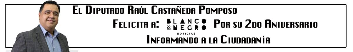 Banner Castañeda