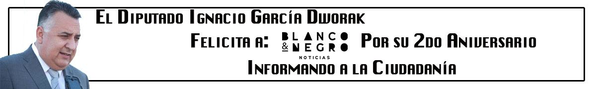 Banner Ignacio