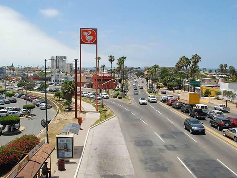 Craigslist De Tijuana Cars And Trucks