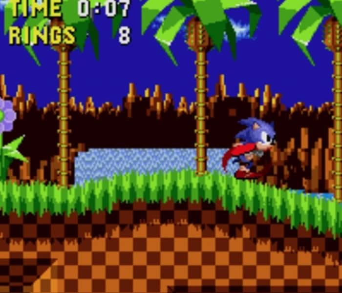 Juegos Clasicos De Sega Llegan Gratis A Dispositivos Moviles
