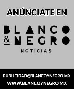 Banner muestra BC